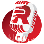 Real Talk 93.3 Logo