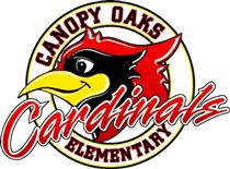 Listserv  sc 1 st  Leon County Schools & Canopy Oaks / Homepage