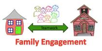 LCS Family Engagement Survey