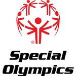 Special Olympic State Games