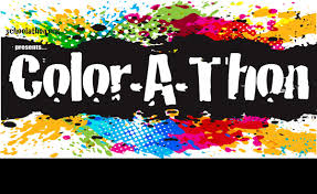 COLORATHON