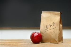 Off Campus Lunch Pass