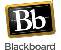 Blackboard Faculty Support