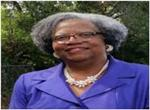 Dr. Malinda James
