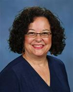 Lisa Coonan