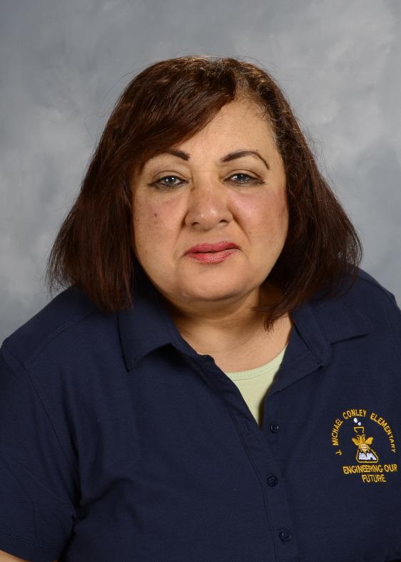 Hala Beshara