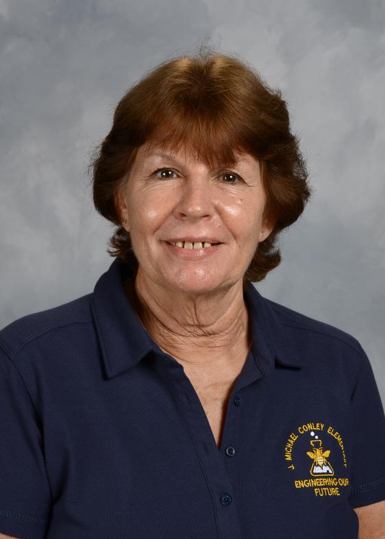 Kathy Sondel