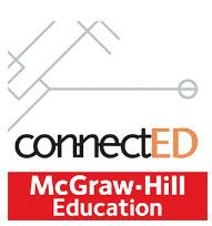 Student Information / McGraw Hill - ConnectED