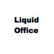 Liquid Office
