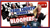 LCS End Of The Year - Blooper Video -