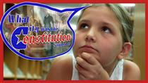 Constitution Day - Video Quiz