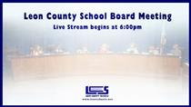 LCSB Meeting (Replay)