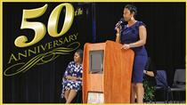 Oakridge 50th Celebration (LIVE VIDEO)
