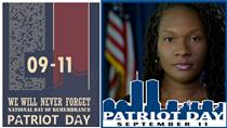 LCS Remember 9/11  (Teacher Video)