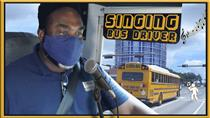 LCS Singing Bus Driver Video