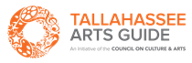 Tallahassee Arts Guide