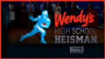 Wendy's Heisman Award (Replay)