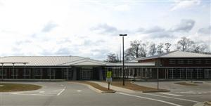 Mehrdad Pepper Ghazvini Learning Center is located in Tallahassee, FL and  is one of 59 schools in ...