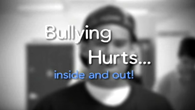 LCS: Anti-Bullying Video