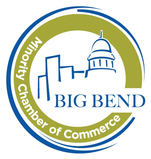 Big Bend Minority Chamber of Commerce