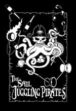 Juggling Pirates