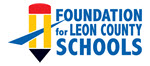 Foundation for Leon COunty Schools