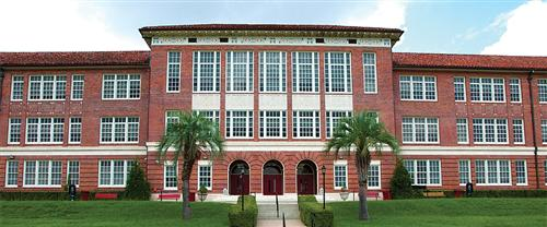 Leon High School, Tallahassee, FL