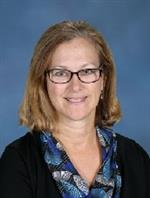 Mrs. Clancy