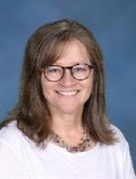 Mrs. Douglas