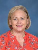 Mrs. Lovern