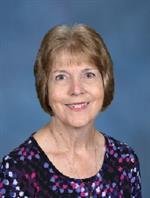 Mrs. Sever