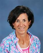 Mrs. Cox