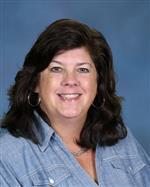 Mrs. Hull
