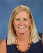 Mrs. Zettle