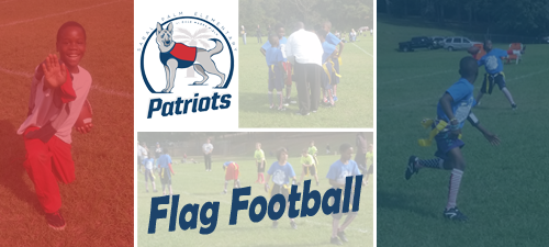 FlagFootballHeader