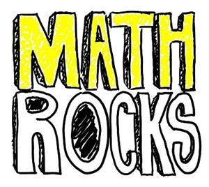 MathRocks