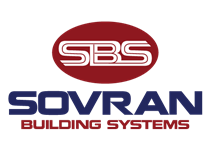 Sovran Building Systems