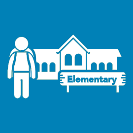 Elementary Enrollment Option