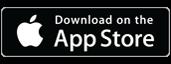 ClassLink App