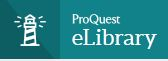 Proquest elibrary