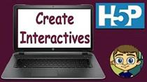 Creating Interactive sites
