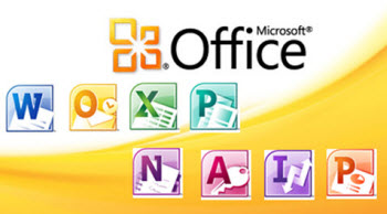 Office2010Suite