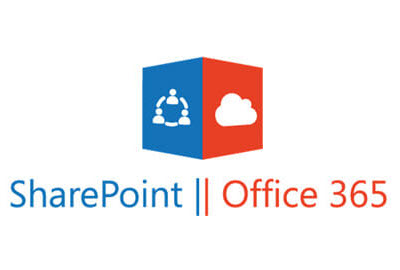 Technology (TIS) / SharePoint 365 (Online)