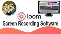 Screen Recording Applications