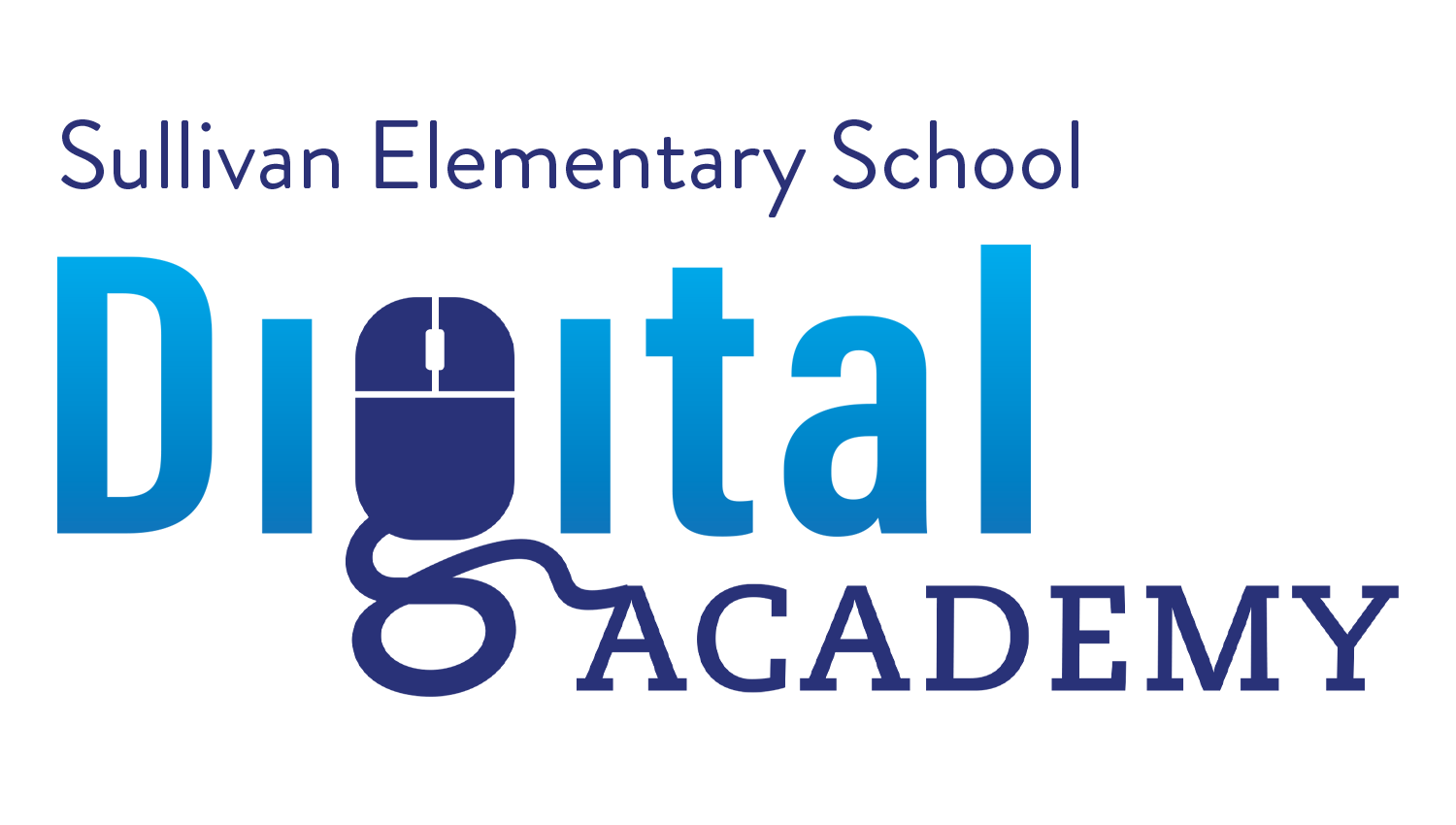 Digital Academy