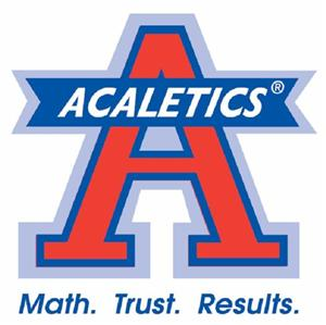 Apalachee tapestry magnet school of the arts homepage students are encouraged to go to acaletics and explore lots of ways to build their math skills including fandeluxe Gallery