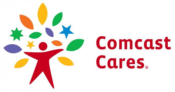 Apalachee tapestry magnet school of the arts homepage thank you comcast our shining star family appreciates your focus of giving back to the community and making apalachee tapestry magnet school of the arts fandeluxe Image collections