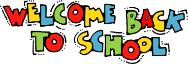 Apalachee tapestry magnet school of the arts homepage principal ricardo and the entire faculty and staff at atmsa is excited to welcome back all our shining star scholars to the 2018 2019 school year fandeluxe Gallery