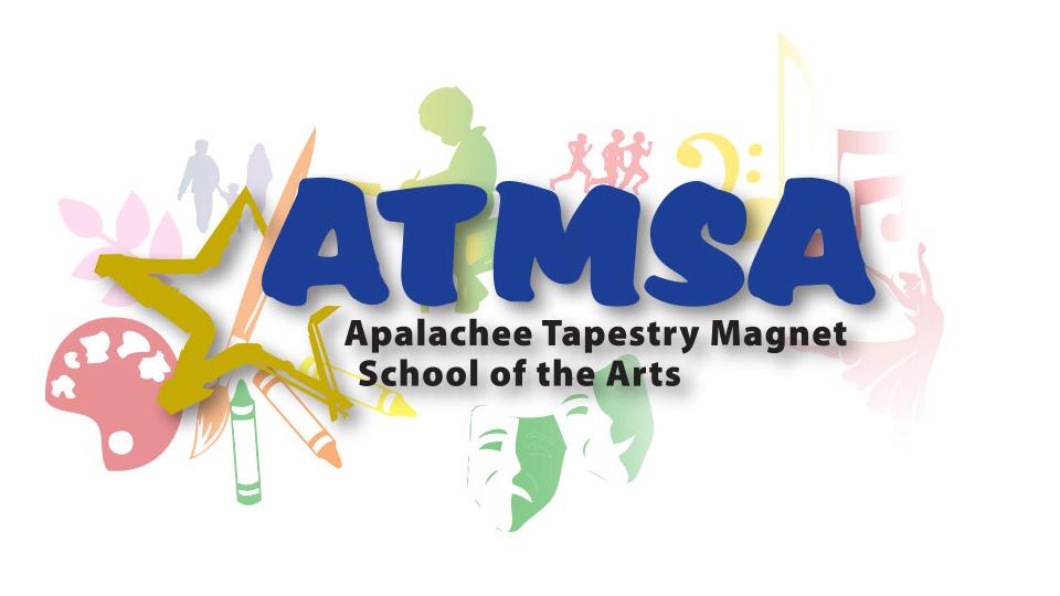 Apalachee tapestry magnet school of the arts homepage watch fandeluxe Gallery
