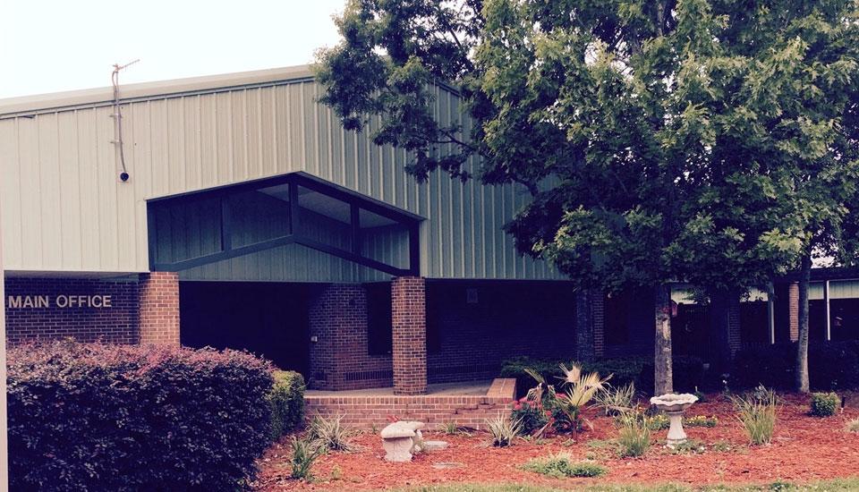 Canopy Oaks Elementary School Amp Canopy Oaks Elementary
